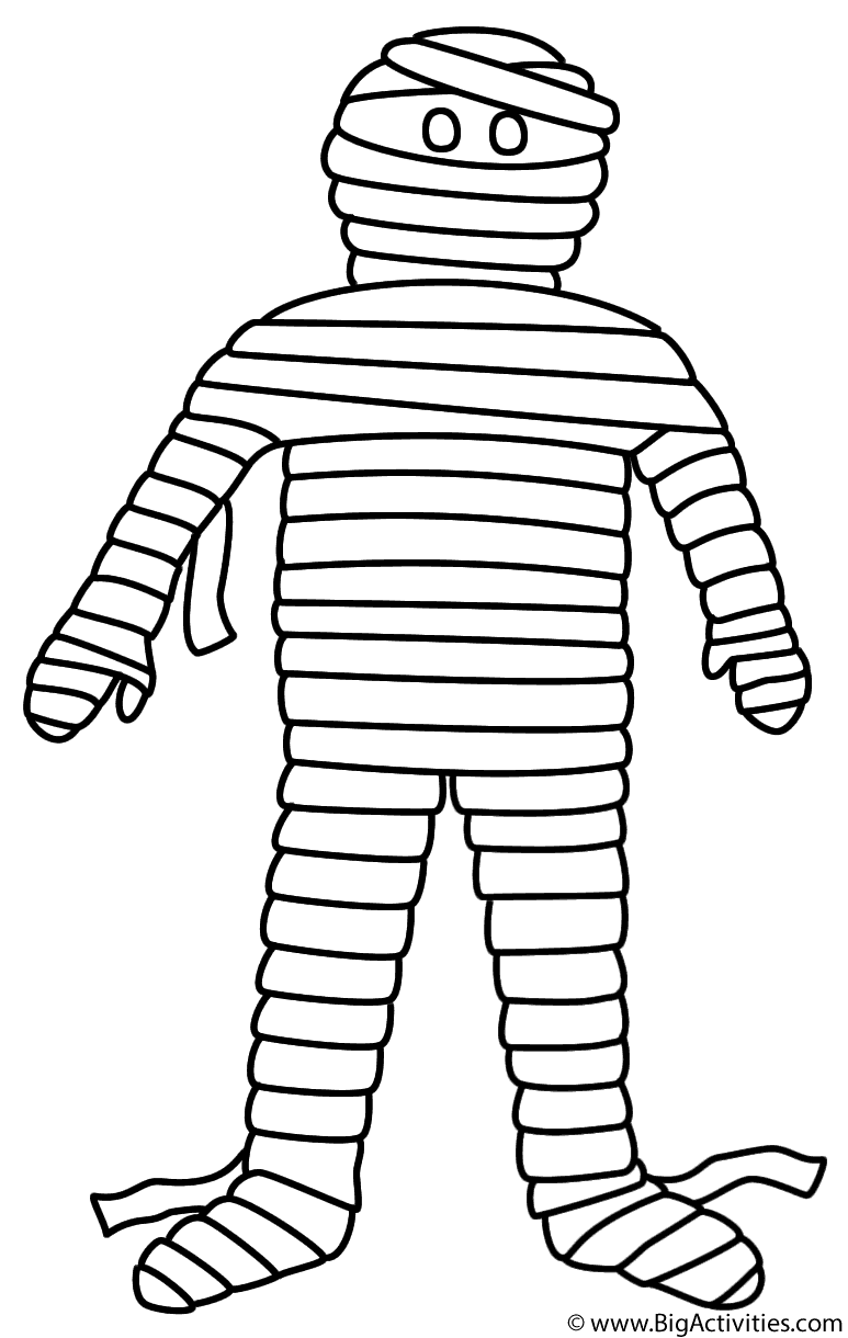 mummy coloring pages halloween mummy with vampire coloring page halloween coloring mummy pages halloween
