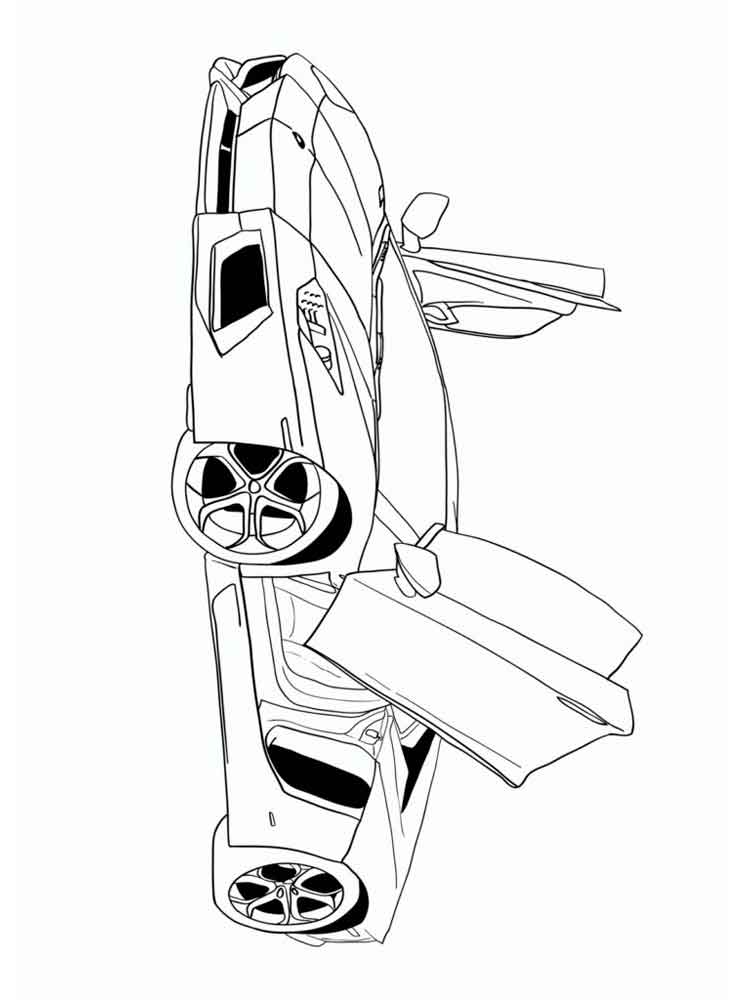 muscle car coloring pages chevy muscle car coloring pages printable pages muscle car coloring