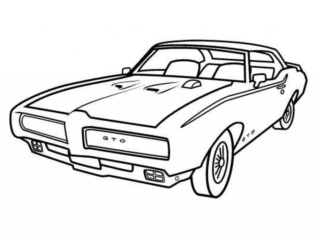 muscle car coloring pages classic muscle cars colouring pages colouring pages 1 muscle car coloring pages