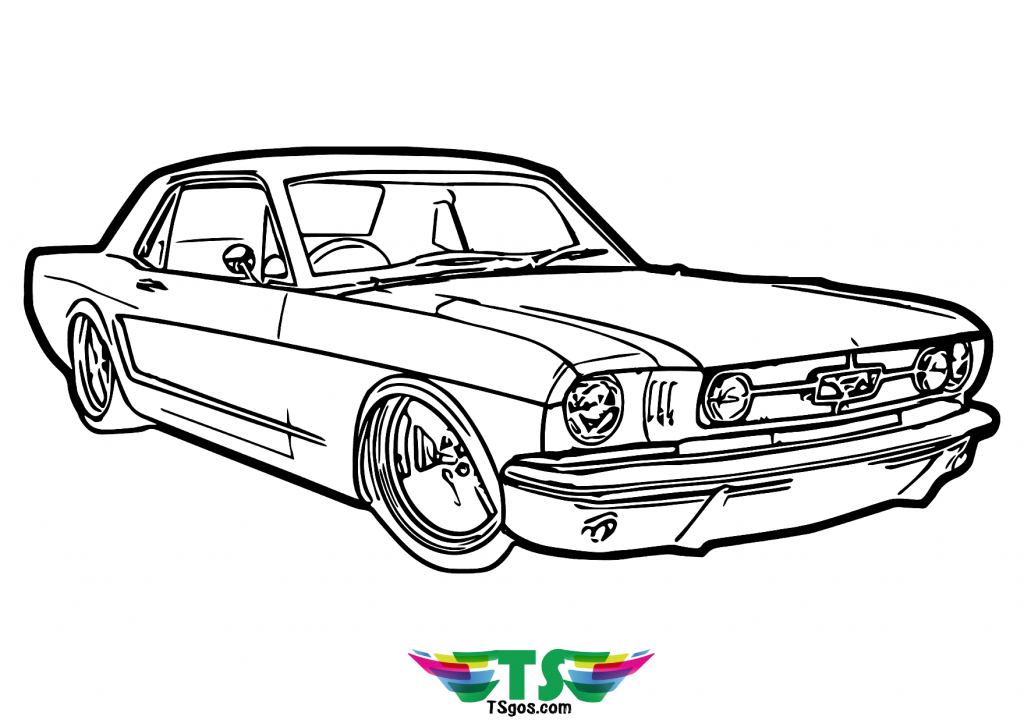 muscle car coloring pages muscle car coloring pages sketch coloring page coloring pages muscle car