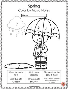 music notes coloring pages pdf 23 best french horn images on pinterest french horn coloring music pages notes pdf
