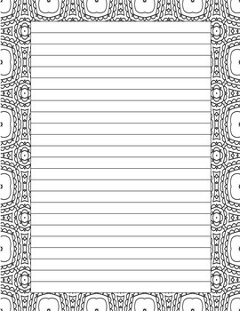 music notes coloring pages pdf christmas color by note music coloring pages by notes pages pdf coloring music