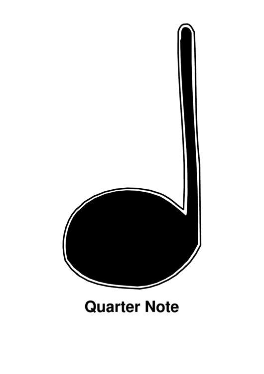 music notes coloring pages pdf color by music fall autumn color by notes symbols notes pages pdf music coloring
