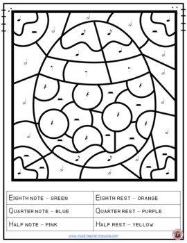 music notes coloring pages pdf color by music note 12 superhero music coloring pages tpt notes music pages pdf coloring