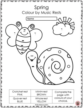 music notes coloring pages pdf coloring note pages by bobbi bates teachers pay teachers music pdf coloring pages notes