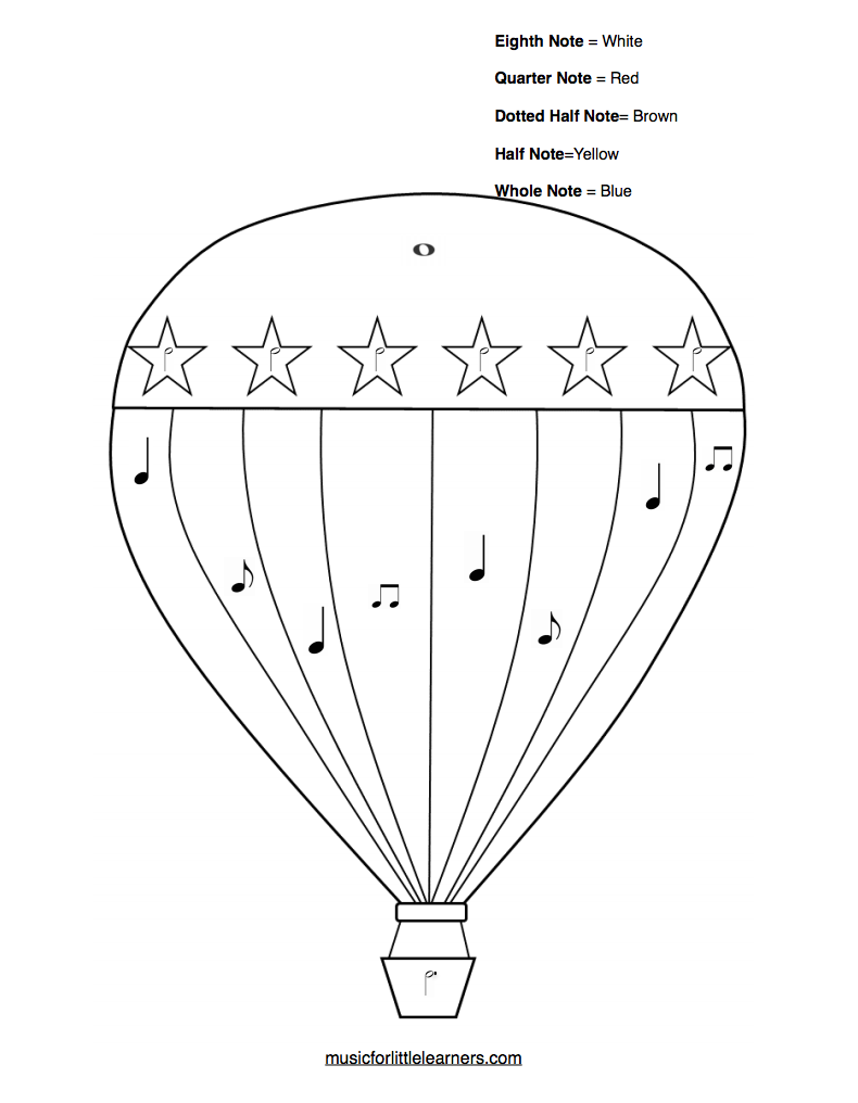 music notes coloring pages pdf coloring pages for adults music printable free to pdf coloring pages music notes