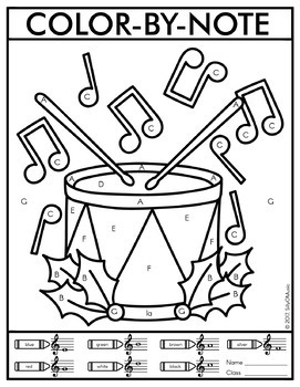 music notes coloring pages pdf easter music coloring sheets 26 music notes and rests coloring music pages pdf notes