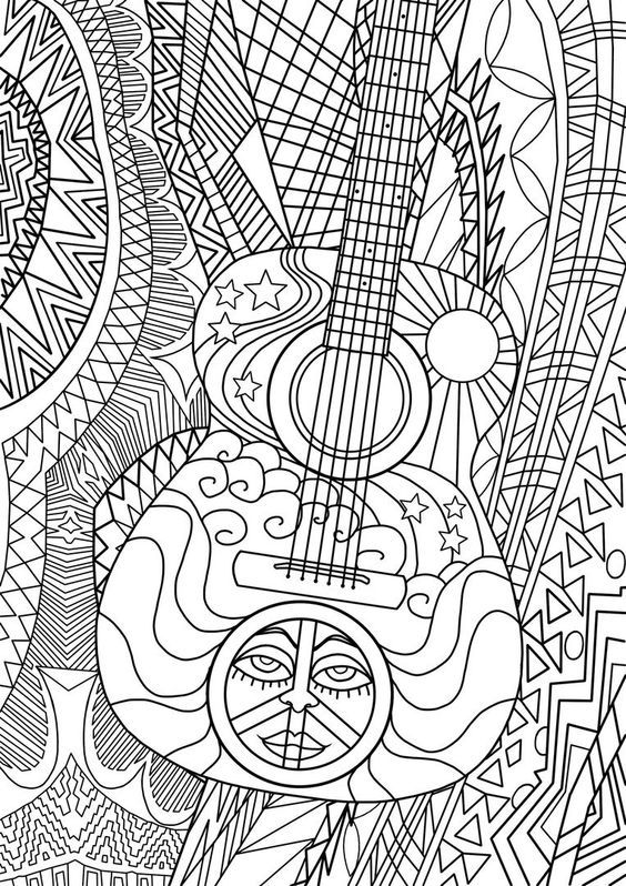 music notes coloring pages pdf easter music coloring sheets 26 music notes and rests pdf coloring pages music notes