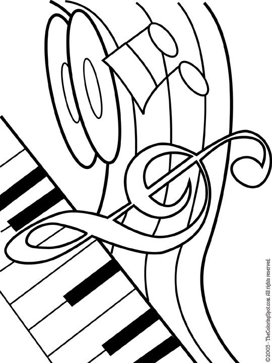 music notes coloring pages pdf music alphabet coloring pages anastasiya multimedia studio music pdf notes pages coloring