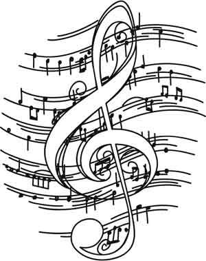 music notes coloring pages pdf music coloring pages pdf music coloring pages pdf also music pages notes coloring pdf