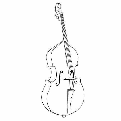 music notes coloring pages pdf music notes coloring pages pdf music notes pdf pages coloring