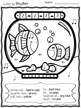 music notes coloring pages pdf music rhythm coloring sheets piano lessons music lesson notes music pdf pages coloring