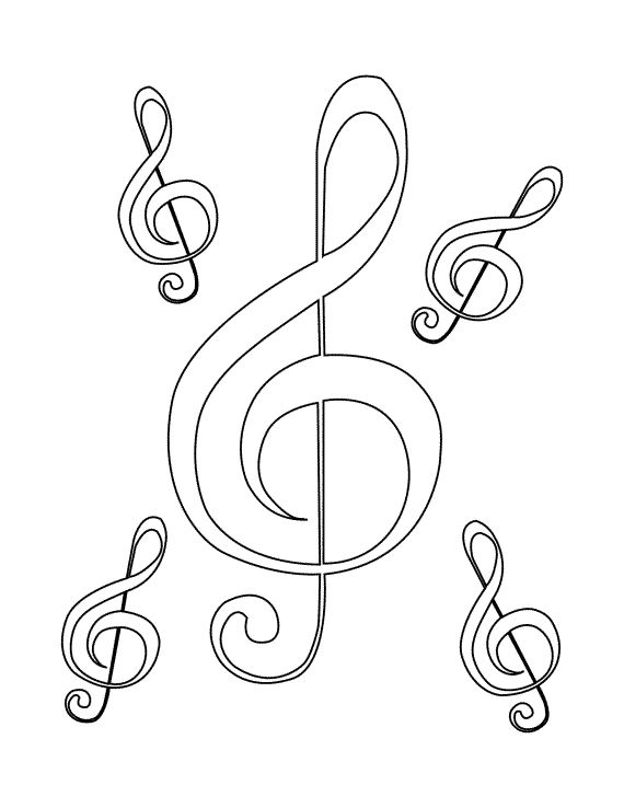 music notes coloring pages pdf music swirl adult coloring page pages coloring pdf notes music