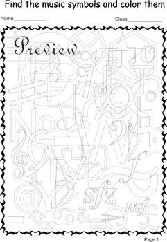 music notes coloring pages pdf musical note pattern use the printable outline for crafts music coloring pdf notes pages