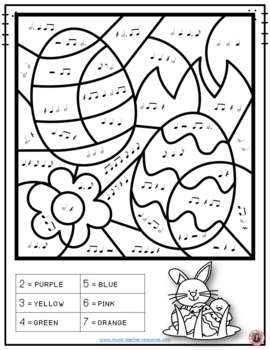music notes coloring pages pdf musical note pattern use the printable outline for crafts notes coloring pages music pdf