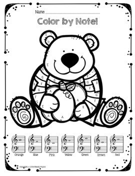 music notes coloring pages pdf printable coloring pages for 5th graders coloringsnet notes music pages pdf coloring