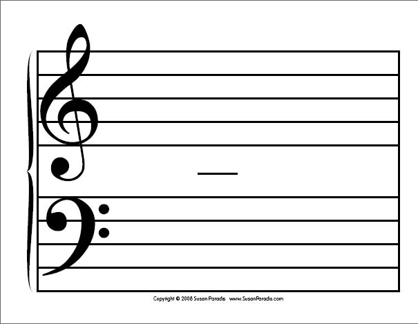 music notes coloring pages pdf printable trumpet coloring page free pdf download at http coloring pdf pages music notes