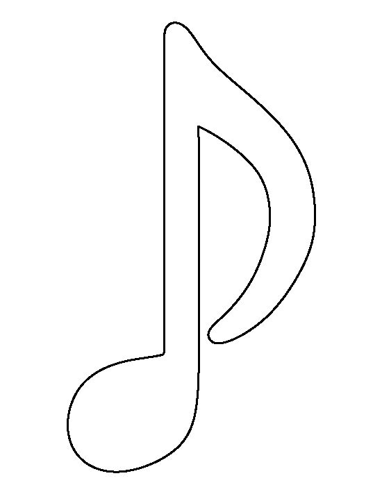 music notes coloring pages pdf quarter note music coloring sheet printable pdf download coloring pdf pages notes music