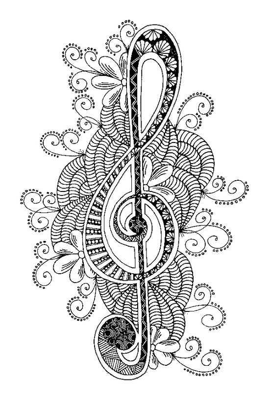 music notes coloring pages pdf shania twain hairstyle music notes coloring pages pdf