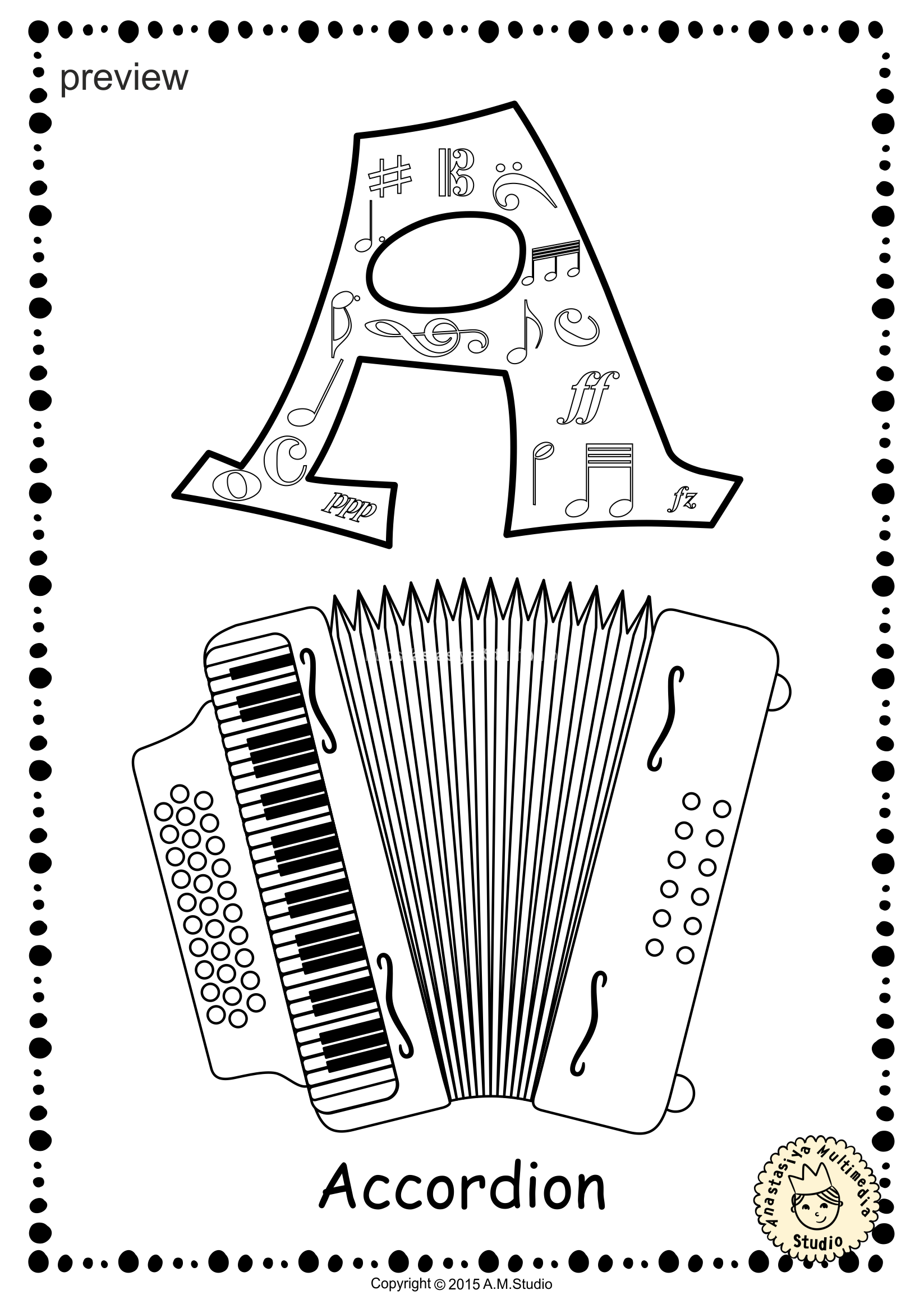 music notes coloring pages pdf spring music colouring pages 26 spring colouring sheets tpt music pdf coloring pages notes