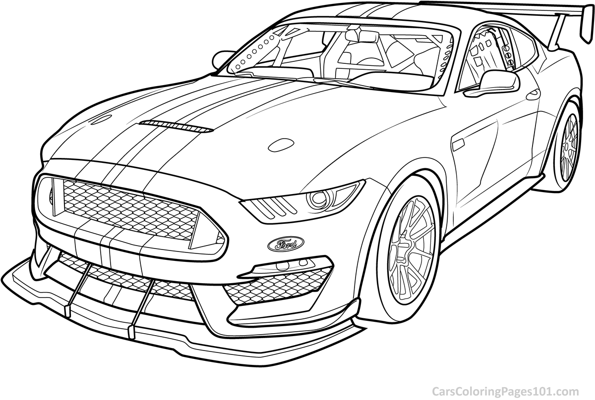 mustang coloring sheets printable mustang coloring pages for kids cool2bkids sheets mustang coloring