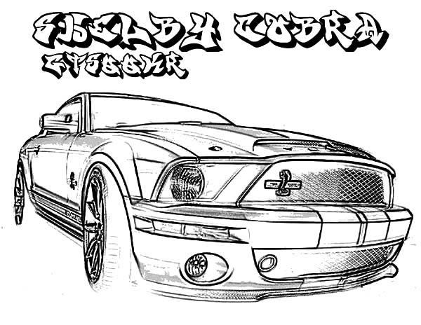 mustang race car coloring pages coupe car mustang coloring pages best place to color mustang coloring car pages race