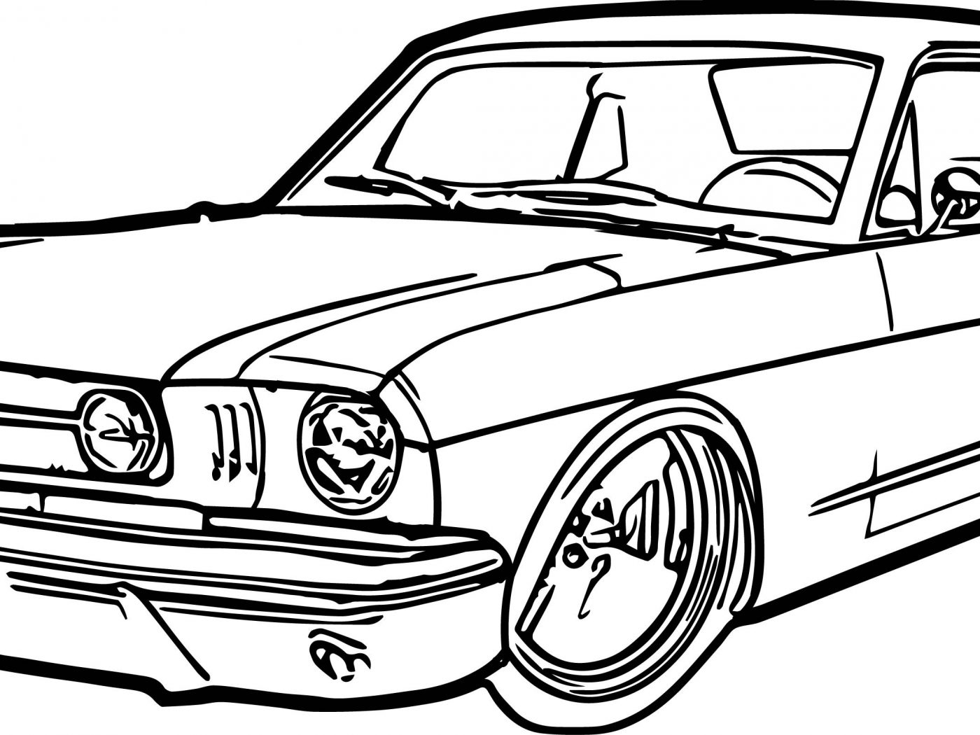 mustang race car coloring pages mustang car coloring pages at getcoloringscom free coloring car mustang race pages