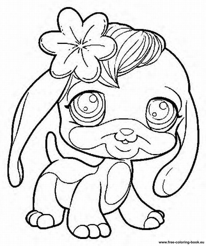 my little pet shop coloring pages 12 pics of my little pet shop coloring pages littlest pet little shop pages coloring my