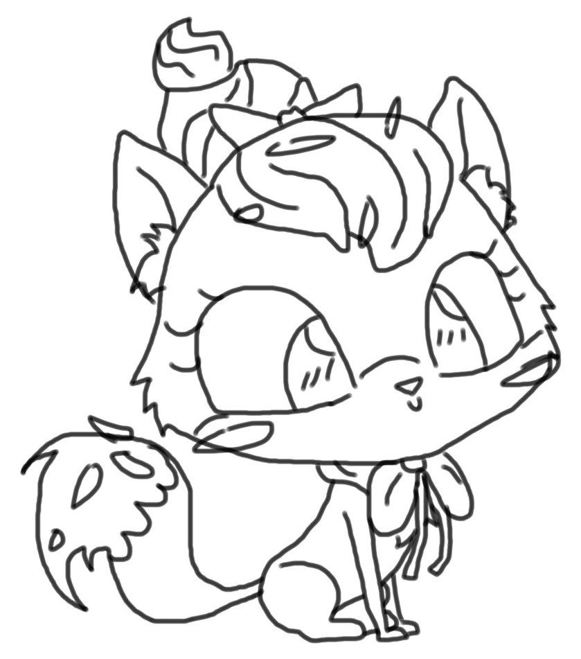 my little pet shop coloring pages littlest pet shop cuties coloring pages getcoloringpagescom pages my shop pet little coloring