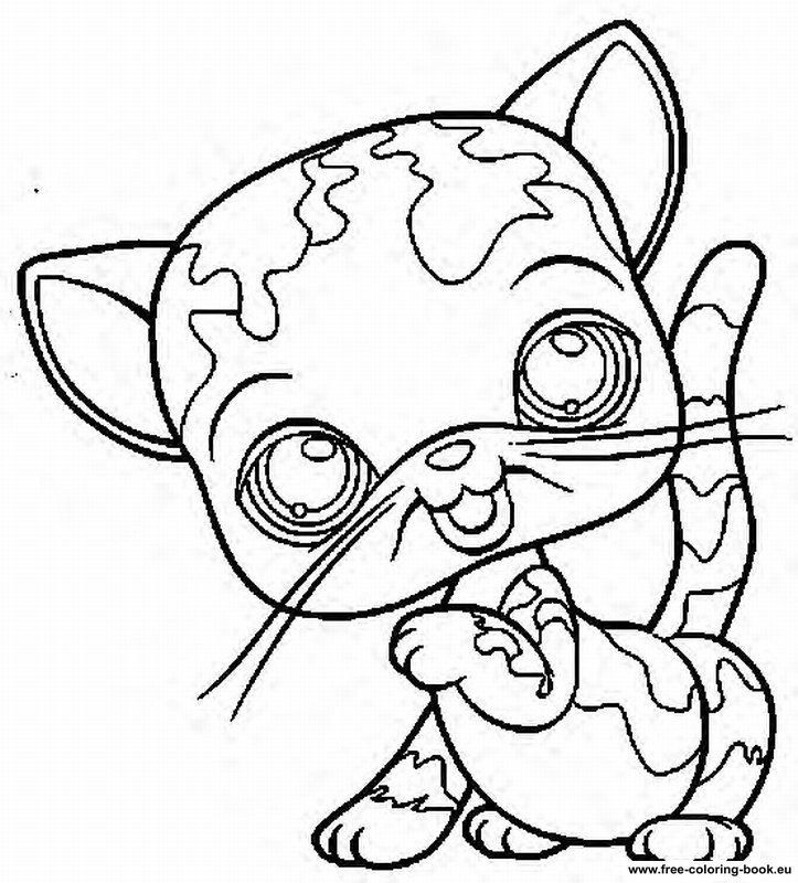 my little pet shop coloring pages my little pets shop colouring pages coloring pages little shop pages my pet coloring
