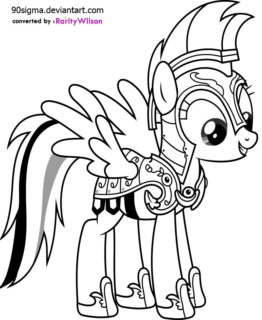 my little pony coloring pages rainbow dash coloring pages for rainbow dash coloring home coloring pony my pages little rainbow dash