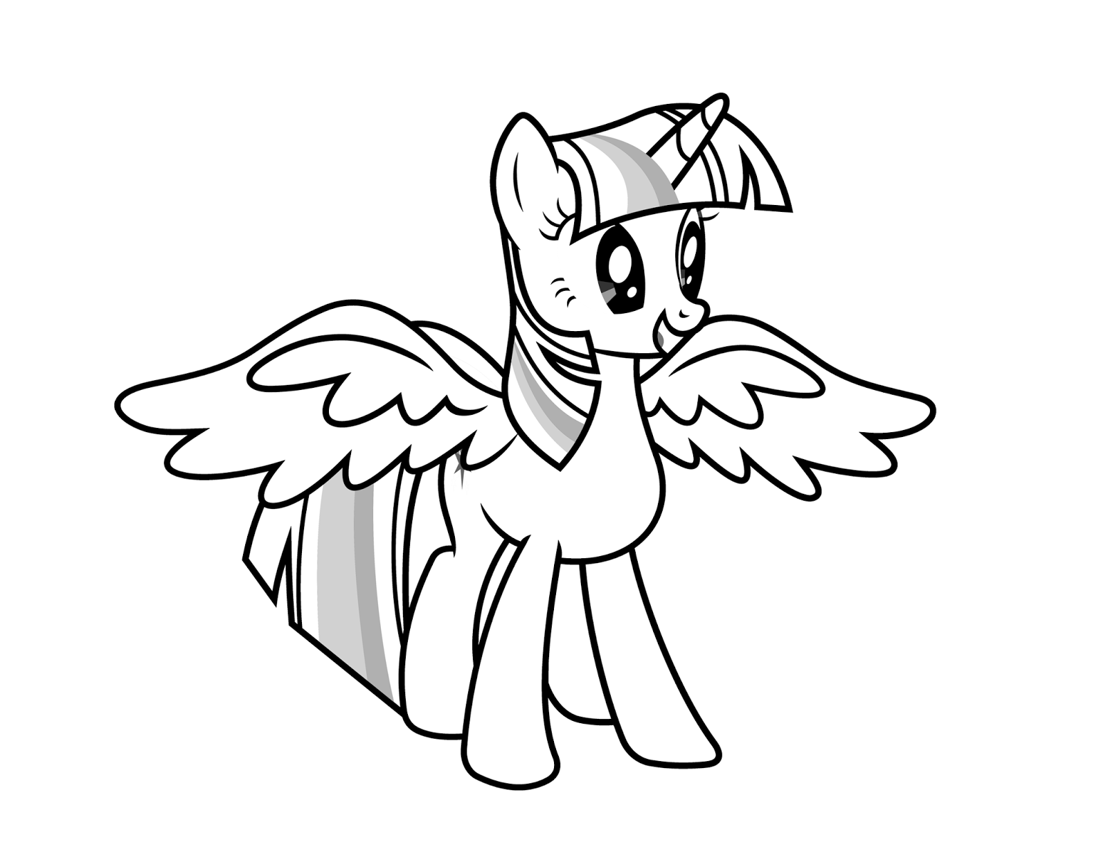my little pony coloring pages twilight sparkle my little pony coloring pages twilight sparkle castle pony little my pages coloring sparkle twilight
