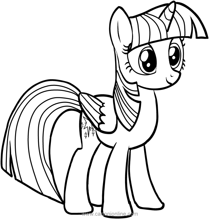 my little pony coloring pages twilight sparkle my little pony twilight sparkle coloring pages art coloring pages little my sparkle twilight pony