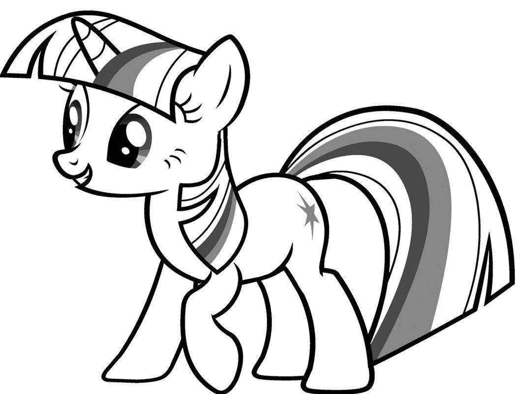 my little pony coloring pages twilight sparkle my little pony twilight sparkle coloring pages coloring twilight sparkle little pony coloring pages my