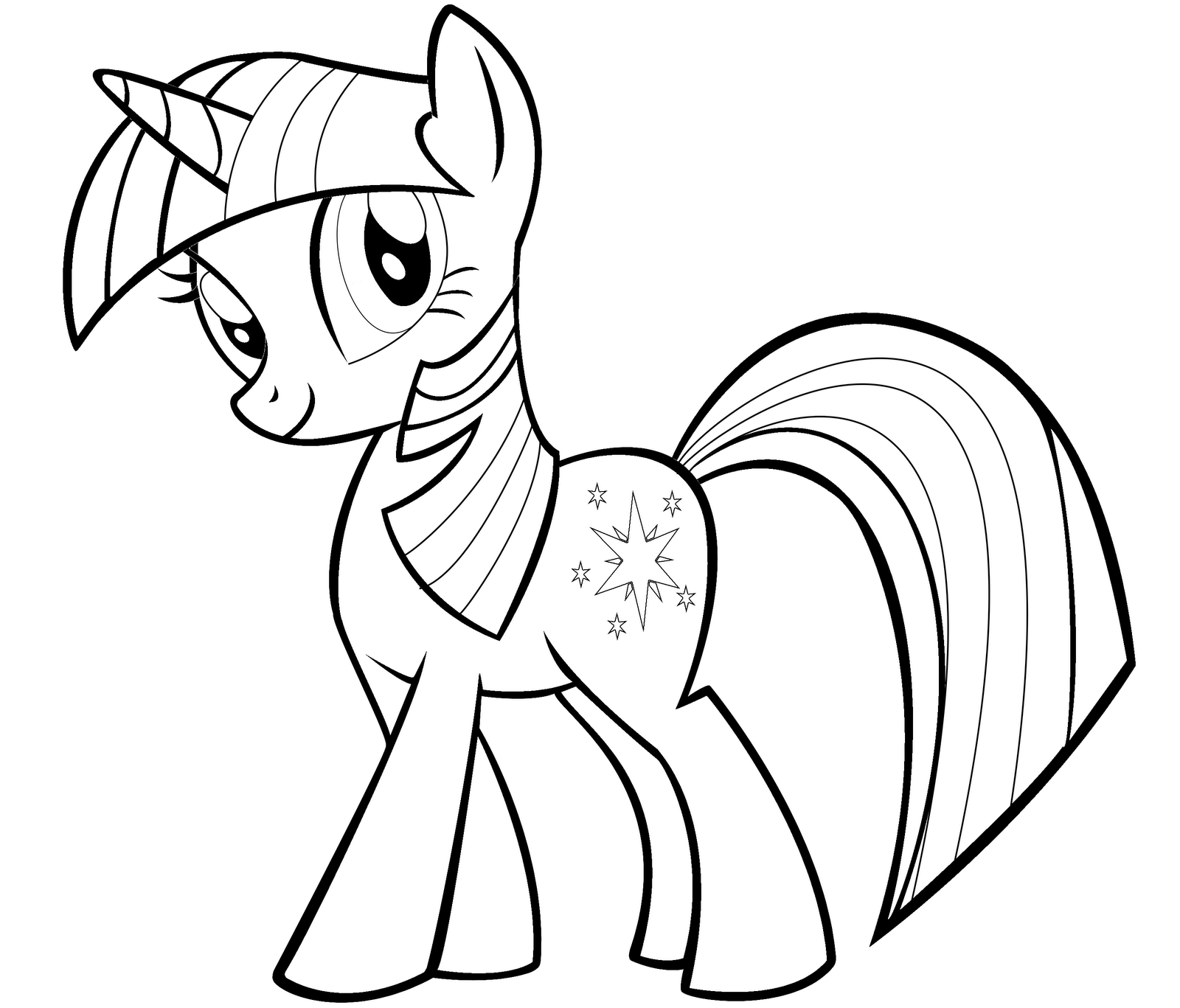my little pony coloring pages twilight sparkle twilight sparkle coloring pages best coloring pages for kids my pages pony twilight coloring sparkle little