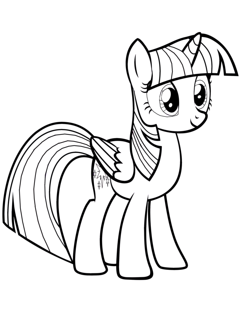 my little pony coloring pages twilight sparkle twilight sparkle coloring pages best coloring pages for kids sparkle pony twilight little my pages coloring