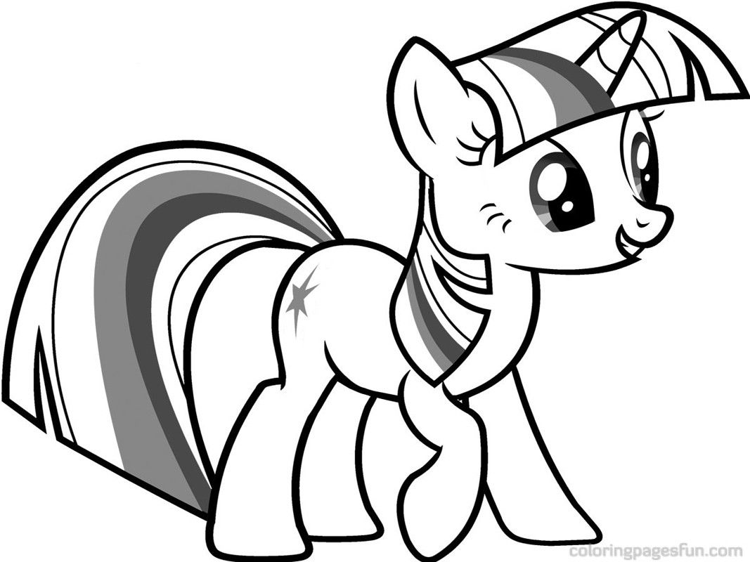 my little pony coloring pages twilight sparkle twilight sparkle coloring pages best coloring pages for kids twilight sparkle my little pages pony coloring