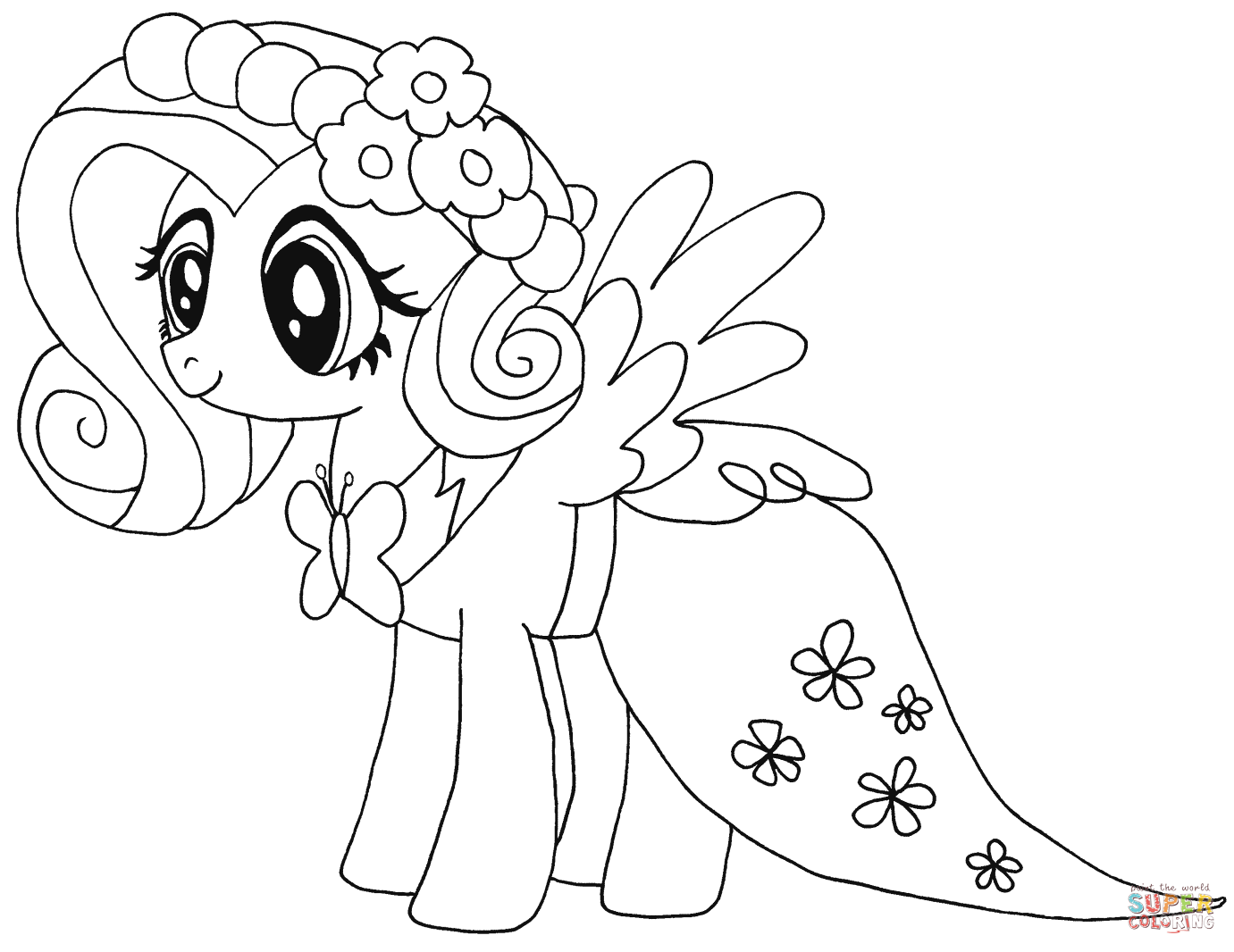 my little pony print out coloring pages 40 free printable my little pony coloring pages pony my pages out coloring print little