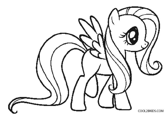 my little pony print out coloring pages free printable my little pony coloring pages for kids my little coloring pages pony print my out