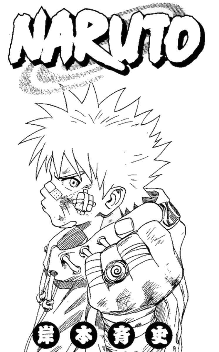naruto coloring pages coloring town coloring pages naruto