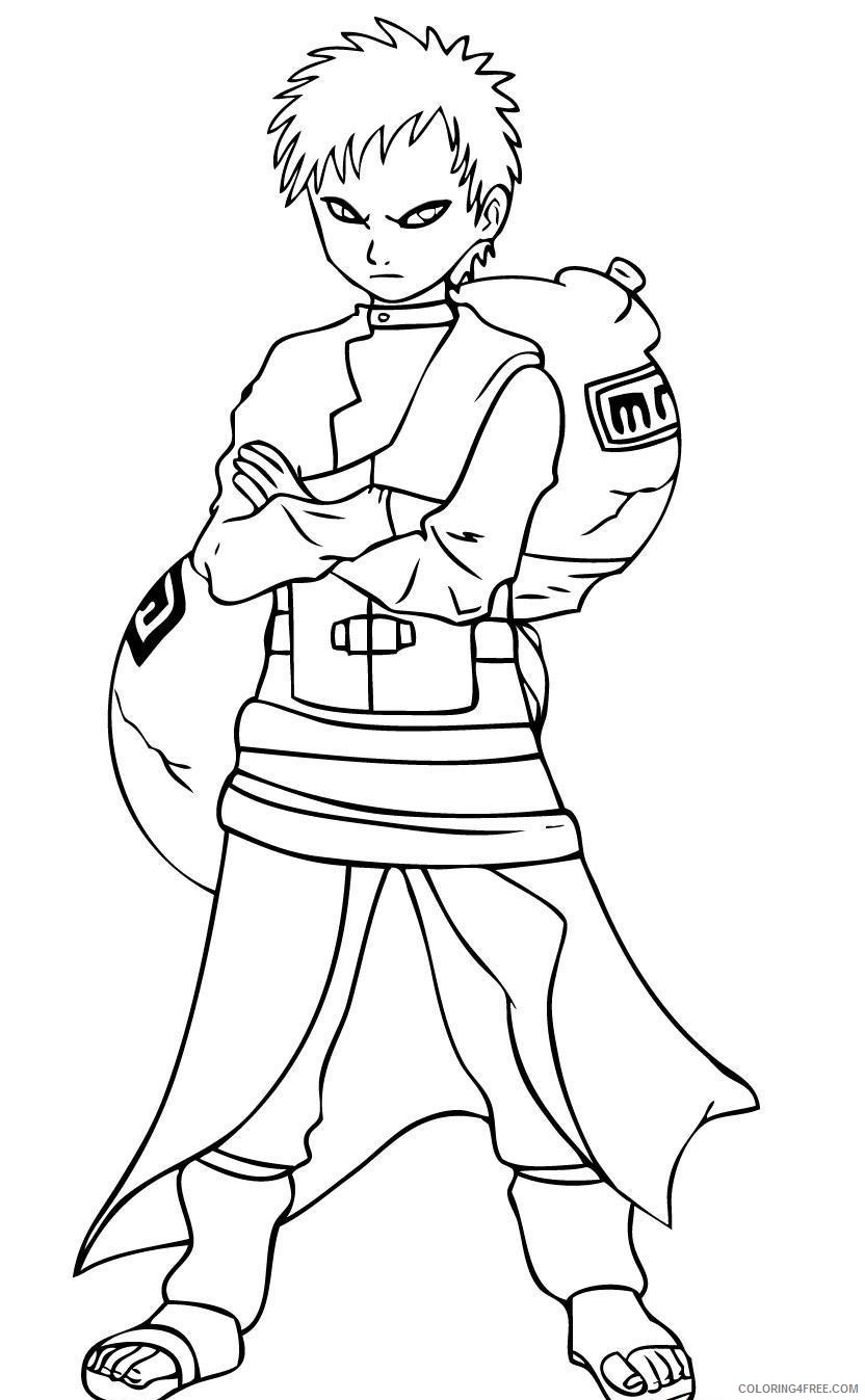 naruto coloring pages naruto coloring pages naruto pages coloring 1 2