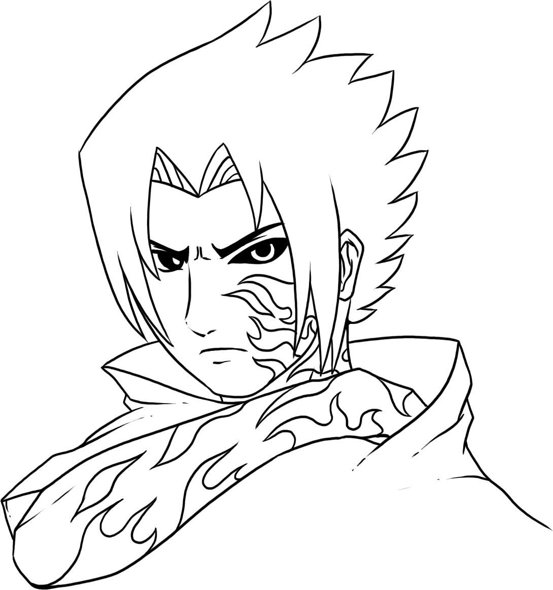 naruto coloring pages naruto coloring pages naruto pages coloring 1 3