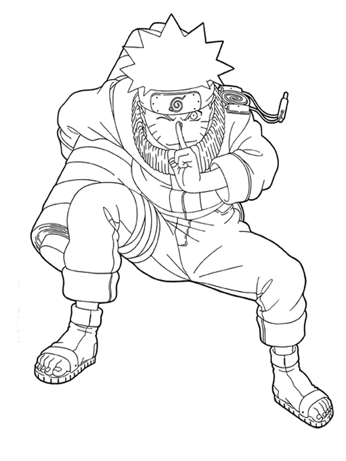 naruto coloring pages naruto shippuden coloring pages to download and print for free naruto pages coloring