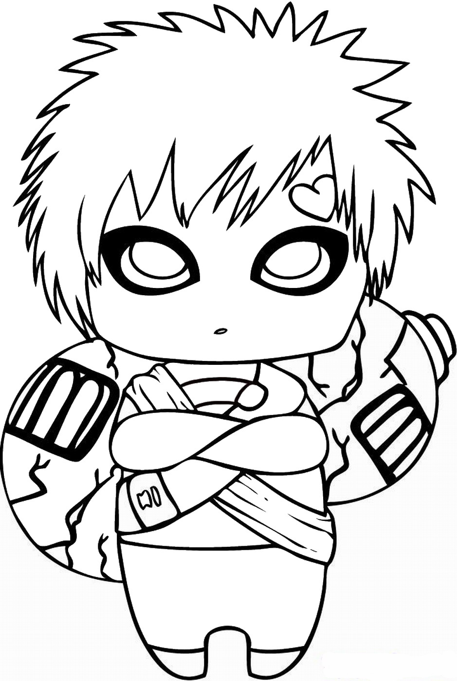 naruto coloring pages naruto to color for children naruto kids coloring pages pages coloring naruto