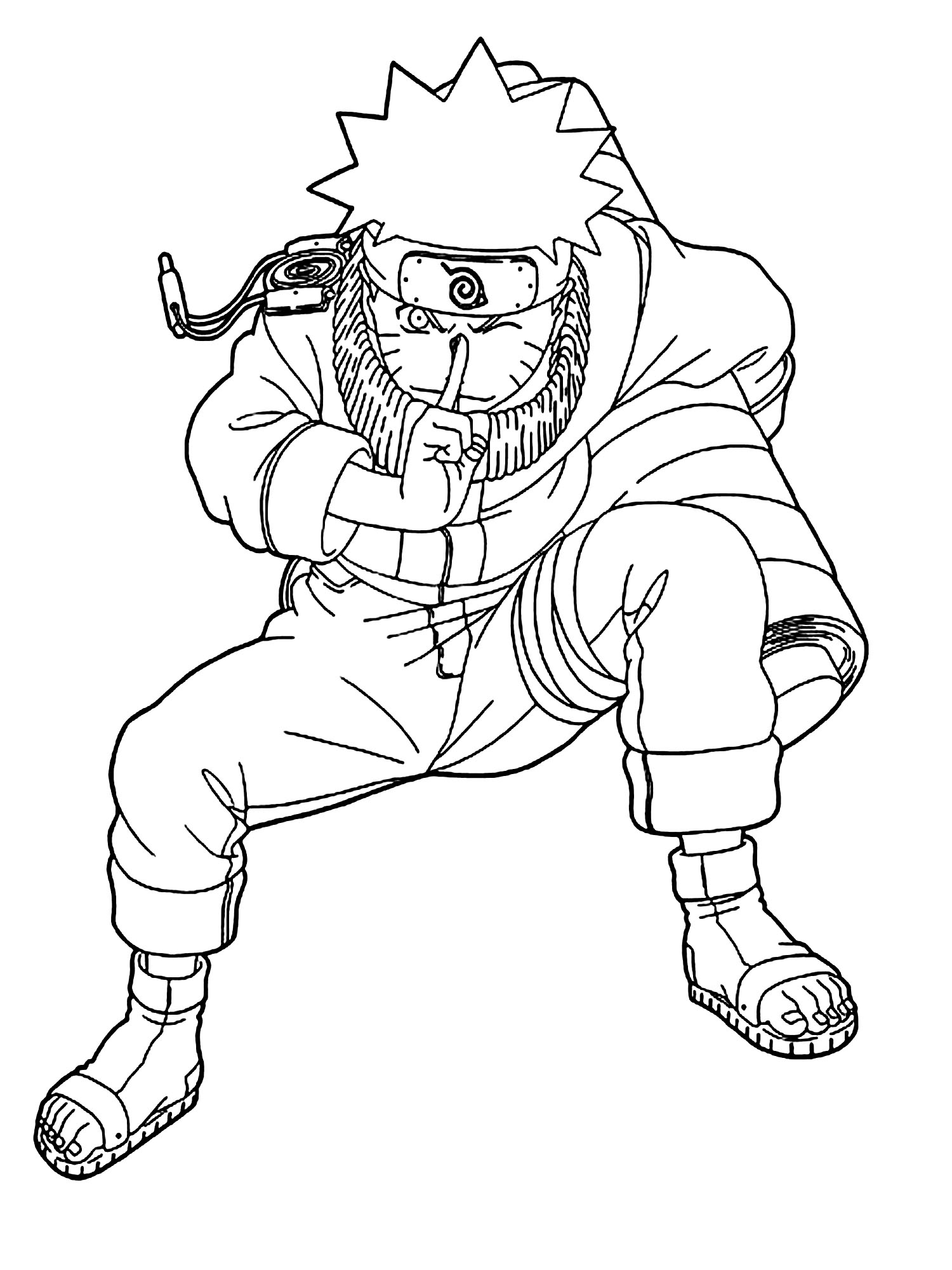 naruto coloring pages printable coloring pages naruto coloring pages coloring pages naruto