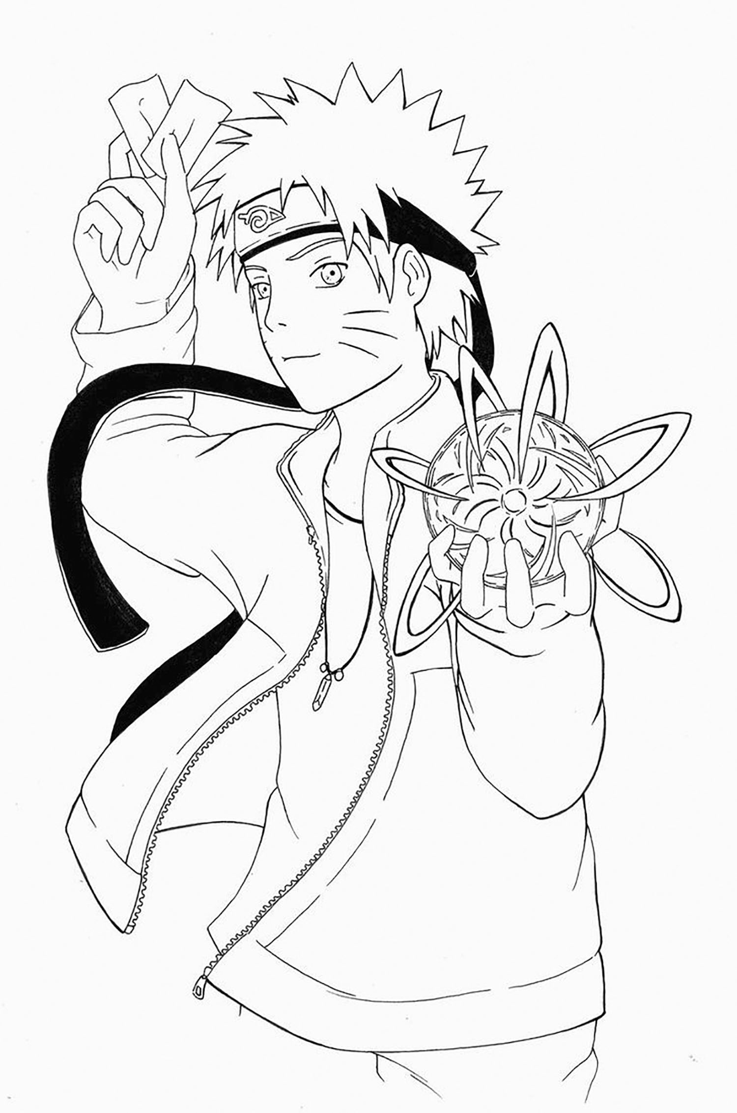 naruto coloring sheets free printable naruto coloring pages sheets coloring naruto