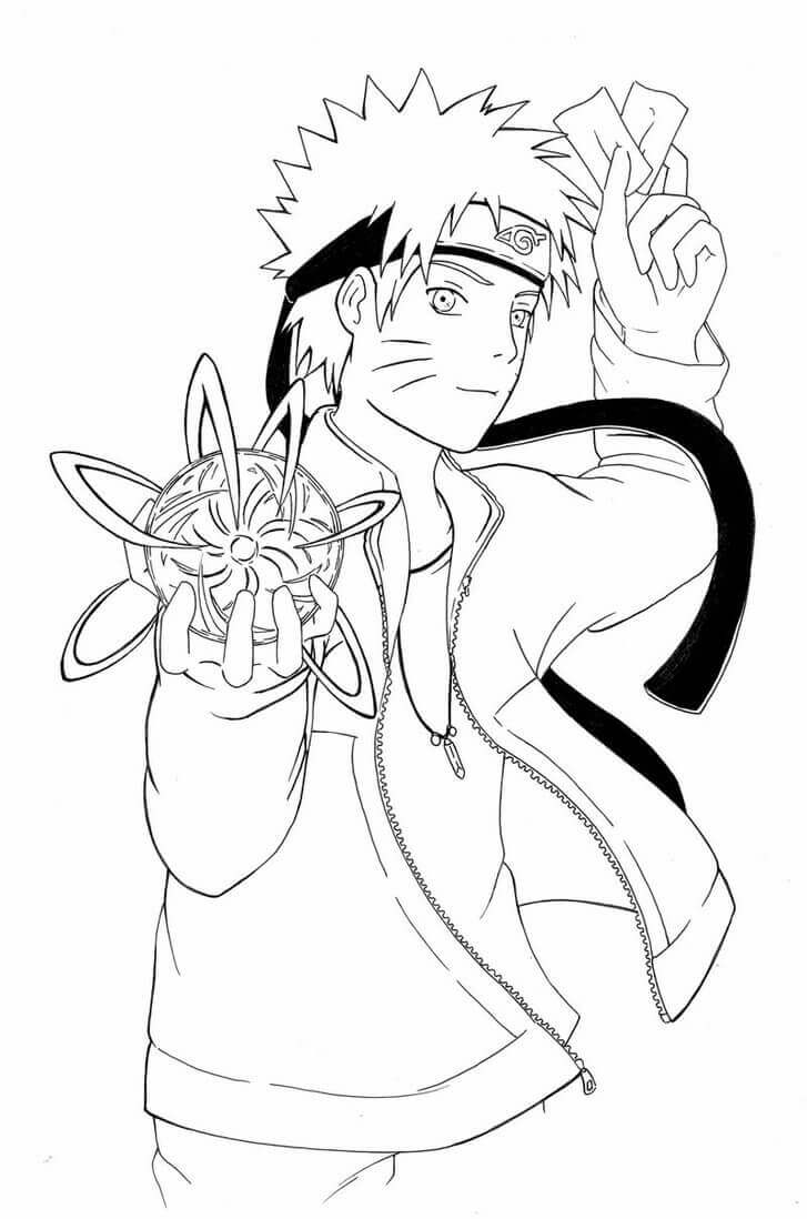 naruto coloring sheets naruto shippuden coloring pages to download and print for free coloring sheets naruto 1 1