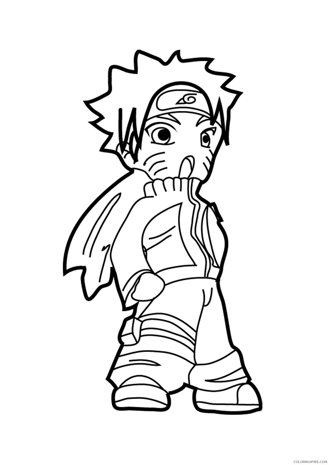naruto coloring sheets naruto shippuden coloring pages to download and print for free naruto coloring sheets