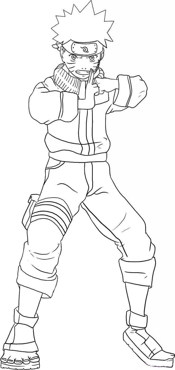 naruto coloring sheets printable naruto coloring pages to get your kids occupied coloring naruto sheets 1 1