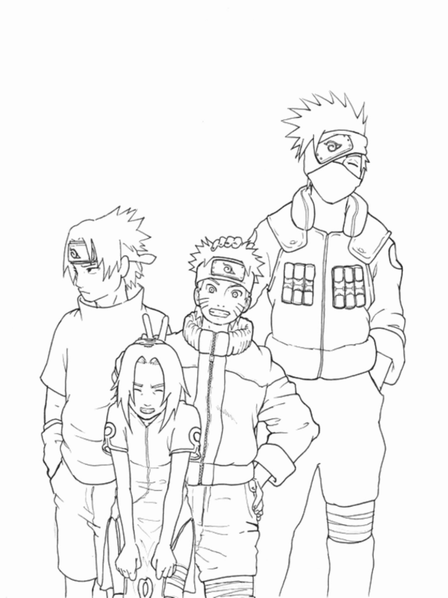 naruto shippuden coloring book naruto shippuden coloring pages to download and print for free naruto book shippuden coloring